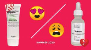 Gesichtspflege_Tops_Flops_Sommer_2020