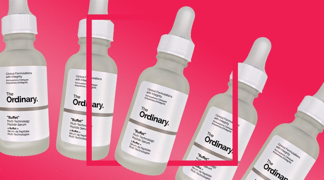 The_Ordinary_Buffet_Multi_Technology_Peptide_Serum
