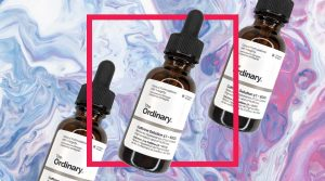 The_Ordinary_Caffeine_Solution_5_EGCG_Serum