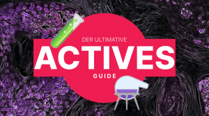 skincare_actives_guide