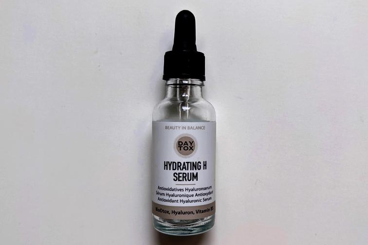 DayTox_Hydrating_H_Serum