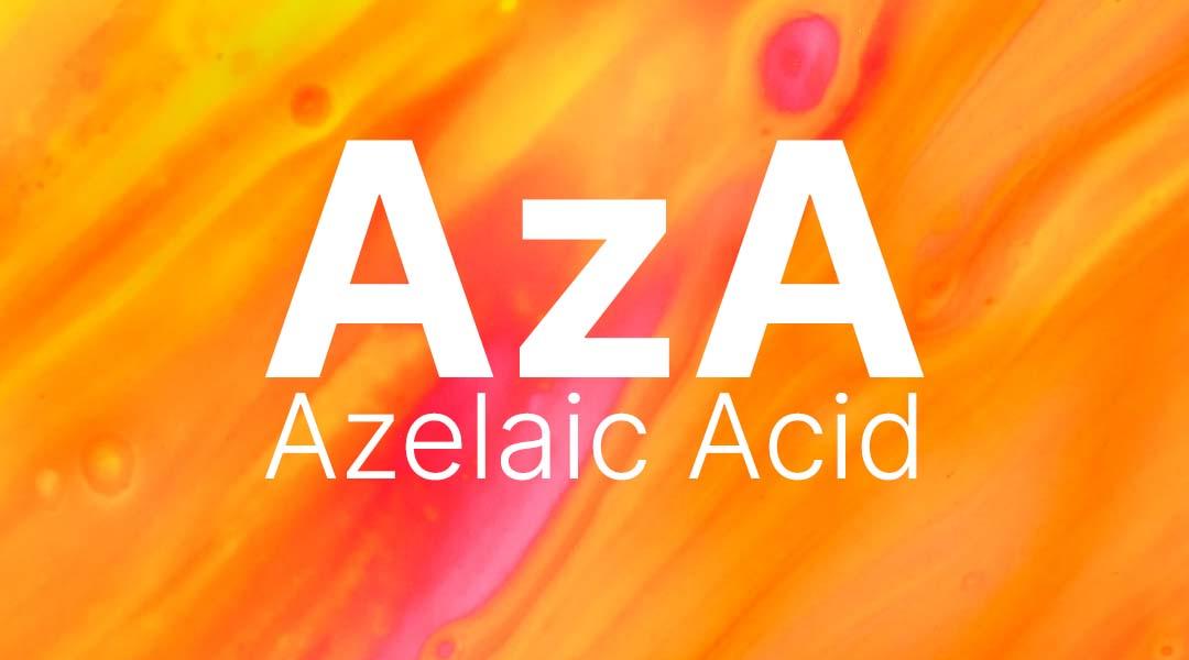 FAQ_AzealaicAcid_Azelainsäure
