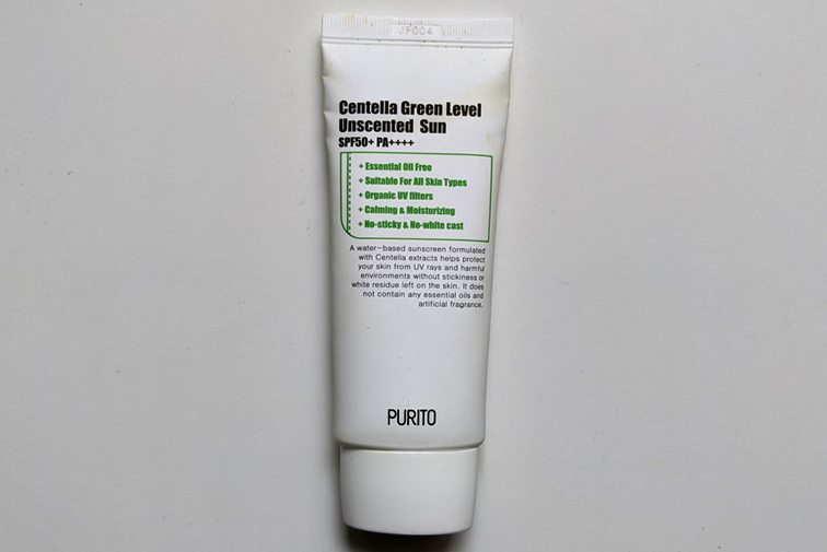 Purito_Centella_Green_Level_Unscented_Sun_SPF50