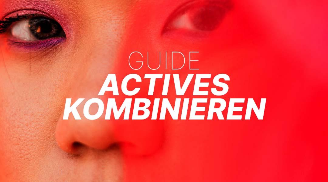 guide_actives_kombinieren_faq