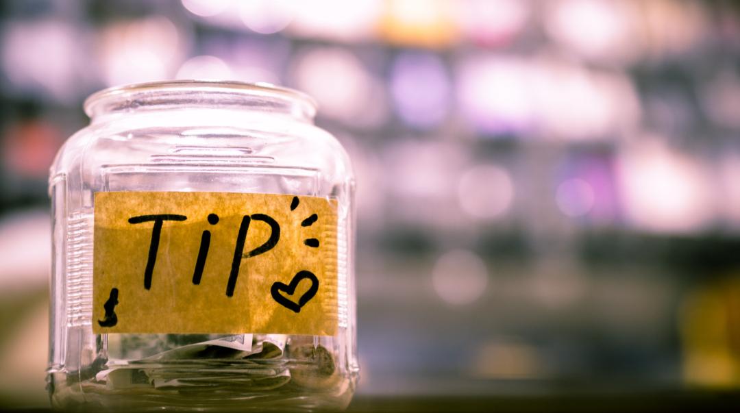 Geld sparen Gesichtspflege shopping günstig