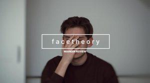 Erfahrung Facetheory Marken Review Facetehory